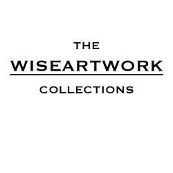The Wiseartwork Collections